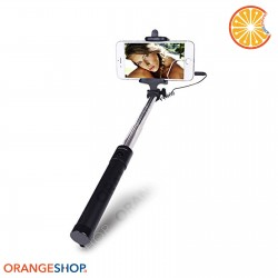 Selfie stick bastone per...