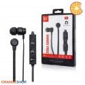 Auricolare cavo Encok H04 Baseus Headset