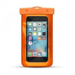 COPERTURA IMPERMEABILE 2 arancione