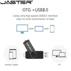 Caricabatteria da auto accendisigari doppia USB ricarica veloce Baseus