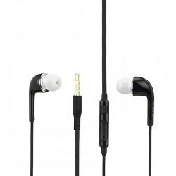HF STEREO FOR SAM. EG900 black