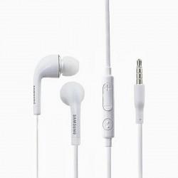 HF STEREO FOR SAM. EG900 white