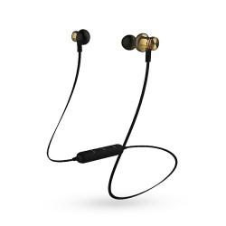 JELLICO BT EARPHONE SPORT ST-02 gold
