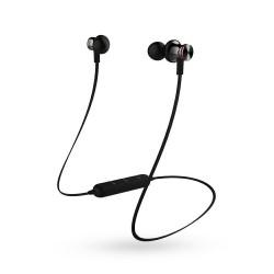 JELLICO BT EARPHONE SPORT ST-02 gray