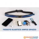 Cavo corda Led Light USB Type-C 2A BASEUS