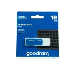 PENDRIVE GOODRAM 16GB USB 2.0 MIX