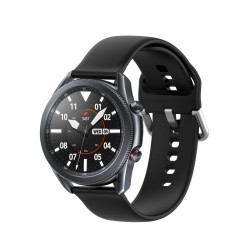 TECH-PROTECT ICON SAM WATCH 3 45MM