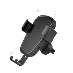 US QI-206 INDUCTION (10W) black