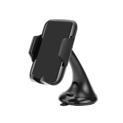 US ZOS-A018 (U16) black