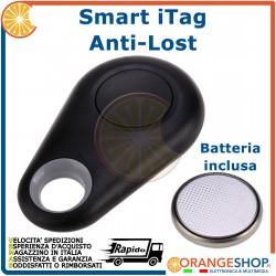 iTag Localizzatore Bluetooth