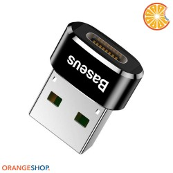 Adattatore Baseus da USB-C...