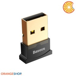 Baseus Adapter USB...
