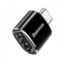 Baseus USB to USB Type-C...