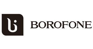 borofone.jpg