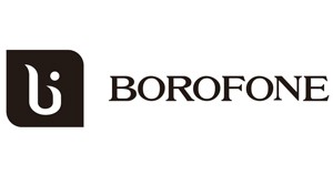 BOROFONE
